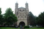 St. Pantaleon Köln