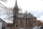 St. Alban Erftstadt