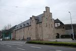 Schloss Broich Mülheim an der Ruhr