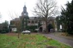 Schloss Styrum Mülheim